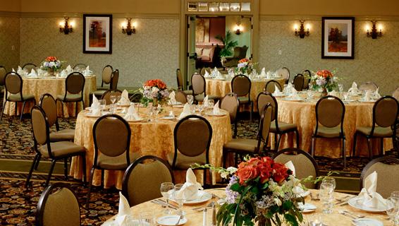 Meetings At Hershey Resorts Hershey Lodge