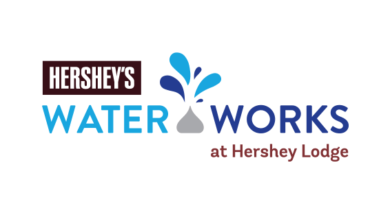 Hershey Water Works at Hershey Lodge